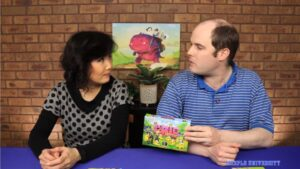 Tiny Epic Dinosaurs – Should You Play? A Board Game Review