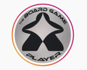 A Quest with theboardgameplayer